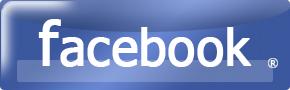 グラマーイズム(Glamourism)公式フェイスブック